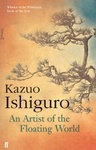 Kazuo Ishiguro: An Artist of the Floating World