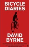 David Byrne: Bicycle Diaries