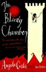 Angela Carter: The Bloody Chamber and Other Stories