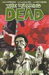 Robert Kirkman – Charlie Adlard: The Walking Dead 5. – The Best Defense