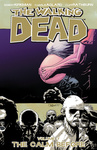 Robert Kirkman – Charlie Adlard: The Walking Dead 7. – The Calm Before