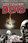 Robert Kirkman – Charlie Adlard: The Walking Dead 9. – Here We Remain
