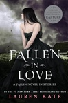 Lauren Kate: Fallen in Love