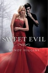 Wendy Higgins: Sweet Evil