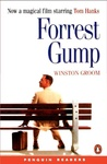 Winston Groom: Forrest Gump (Penguin Readers)