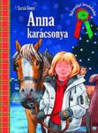 Sarah Bosse: Anna karácsonya