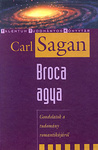 Carl Sagan: Broca agya