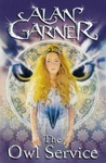 Alan Garner: The Owl Service