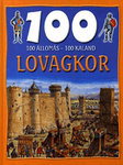 Jane Walker: Lovagkor