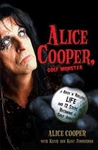 Alice Cooper: Alice Cooper, Golf Monster