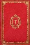 Lev Tolsztoj: Kreutzer-szonáta