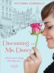 Victoria Connelly: Dreaming of Mr. Darcy