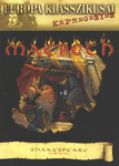 William Shakespeare: Macbeth – a képregény