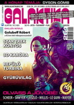 Covers_157732