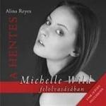Alina Reyes: A hentes