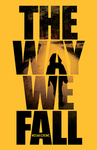 Megan Crewe: The Way We Fall