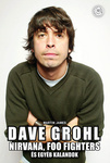 Martin James: Dave Grohl