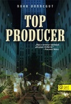 Norb Vonnegut: Top producer