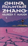 Maureen F. McHugh: China Mountain Zhang