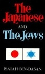 Isaiah Ben-Dasan: The Japanese and the Jews