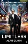 Alan Glynn: Limitless