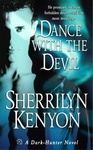 Sherrilyn Kenyon: Dance with the Devil