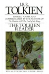 J. R. R. Tolkien: The Tolkien Reader