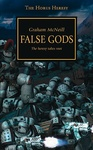 Graham McNeill: False Gods