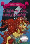 Tea Stilton: A korallok hercegnője