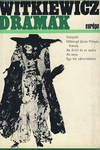 Covers_161858