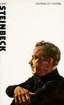 John Steinbeck: Journal of a Novel