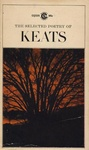 John Keats – Paul de Man (szerk.): The Selected Poetry of Keats