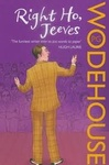 P. G. Wodehouse: Right Ho, Jeeves