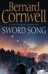 Bernard Cornwell: Sword Song