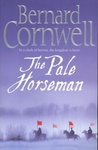 Bernard Cornwell: The Pale Horseman