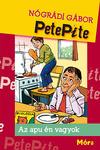 Nógrádi Gábor: PetePite