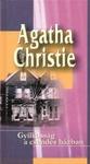 Agatha Christie: Gyilkosság a csendes házban