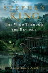 Stephen King: The Wind Through the Keyhole
