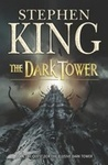 Stephen King: The Dark Tower