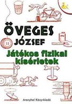 Covers_162931