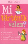 Covers_163297