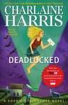 Charlaine Harris: Deadlocked