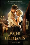Sara Gruen: Water for Elephants