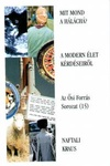 Covers_163737