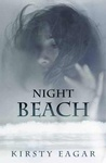 Kirsty Eagar: Night Beach