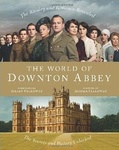 Jessica Fellowes: The World of Downton Abbey