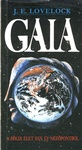 J. E. Lovelock: Gaia