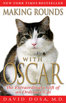 David Dosa: Making Rounds with Oscar