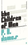P. D. James: The Children of Men