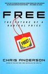 Chris Anderson: Free